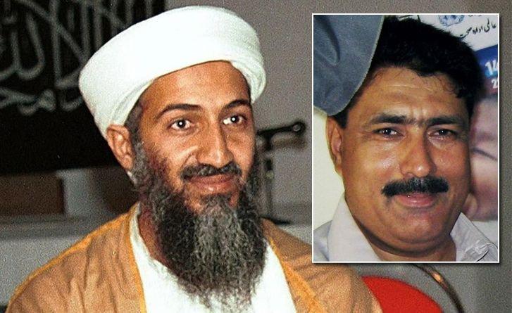 The doctor who helped track down Osama bin Laden is still in jail https://t.co/l9xKZR8qv5 https://t.co/35GalemXz7