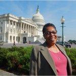 Marcia Fudge backs Richard Cordray for governor