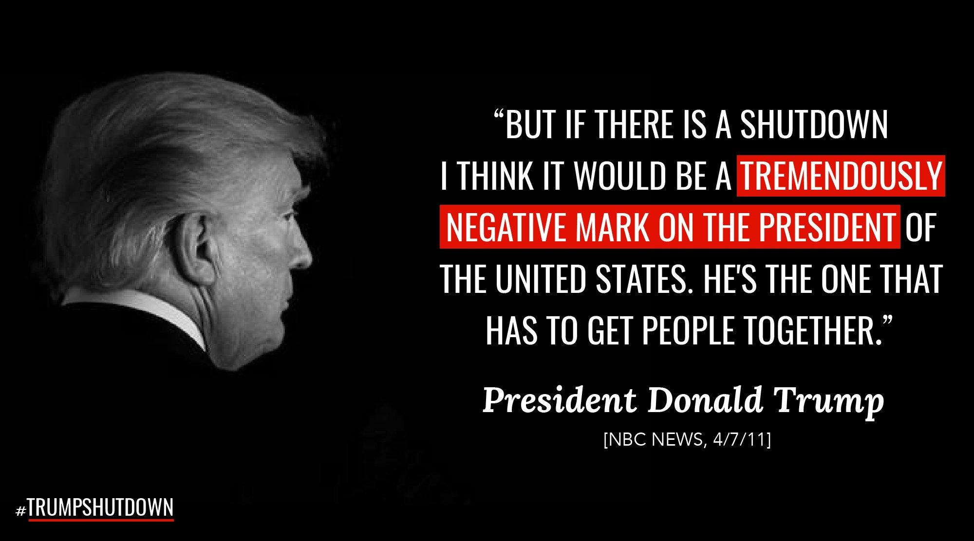 @realDonaldTrump  https://t.co/H2iF4EffJc