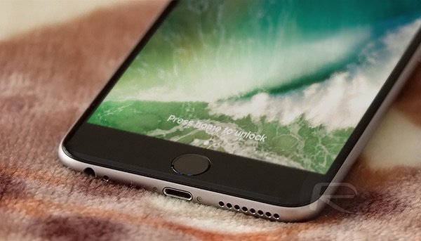 Apple Is Currently Replacing Faulty iPhone 6 Plus Units With iPhone 6s Plus...