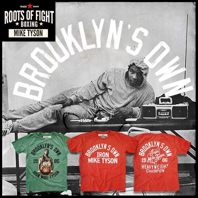 Brooklyn Born. Brooklyn Strong. #Brooklyn roots. #KnowYourRoots @rootsoffight  https://t.co/Mzg0Jr7pyh https://t.co/kFcIc0MYt1