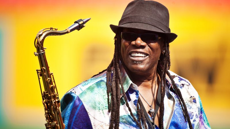 Hear Clarence Clemons' final interview with us, which took place in 2011 https://t.co/1gXbiaXVTG https://t.co/IDPMUZUV50