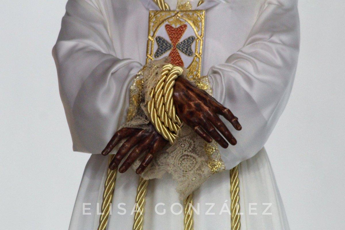Eliiii ⚡