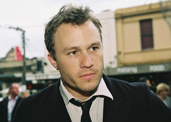 Heath Ledger was found dead in his SoHo apartment 10 years ago today. He was 28. https://t.co/NZpjoaYJv8 https://t.co/vvRfPFKwFW