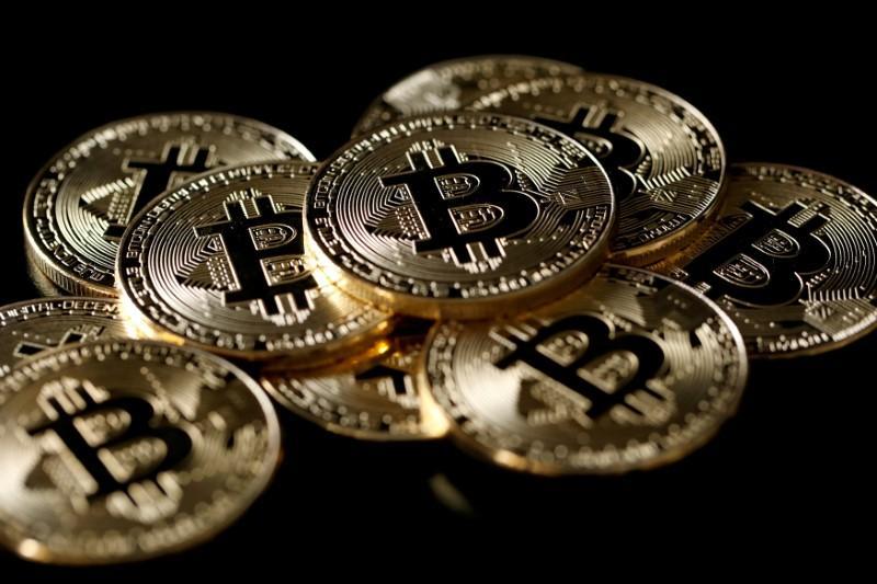 Banking group Nordea bans bitcoin trading https://t.co/Hv4j4mixao https://t.co/2XVh86Qyox