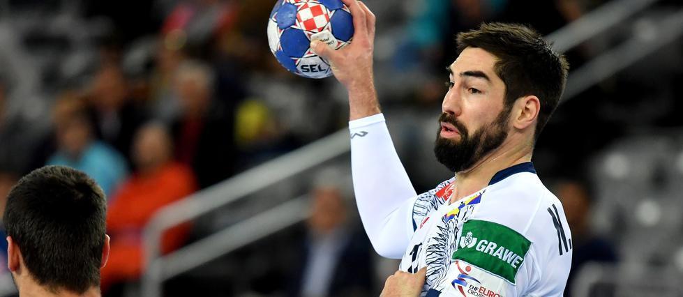Handball – Euro 2018: les Experts à un pas du dernier carré!