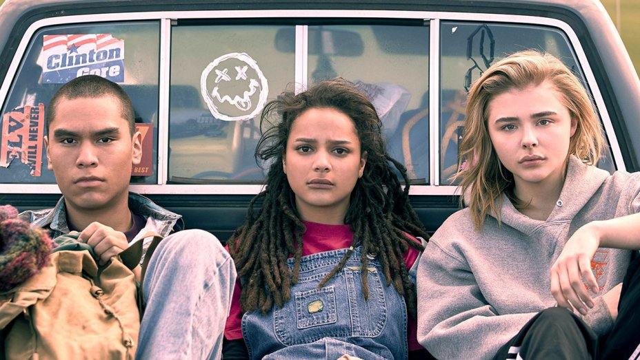 Sundance 2018 Film Review: 'The Miseducation of Cameron Post'