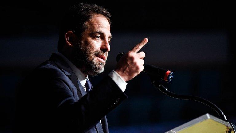 Brett Ratner defends defamation lawsuit against accuser