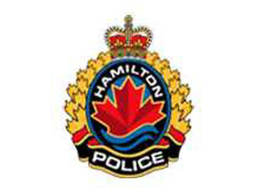 Prison term upheld for 'vigilante' Hamilton cop over gun-planting plan