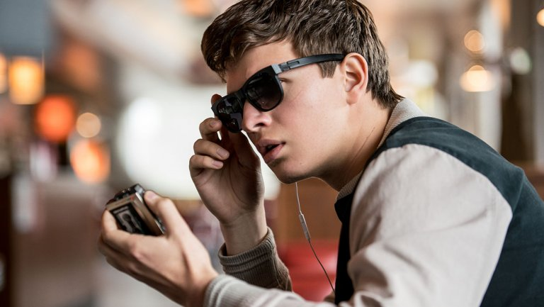 MPSE Golden Reel Awards: BabyDriver, Dunkirk among sound editors' nominees