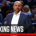 RT : Breaking: The Bucks have fired c...