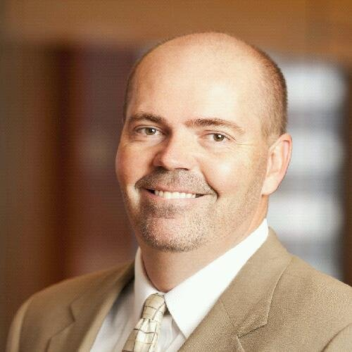 #BYUhoops Radio Analyst @DurrantMark joins the #BYUSN re-broadcast next! https://t.co/nc1OGjWuky
