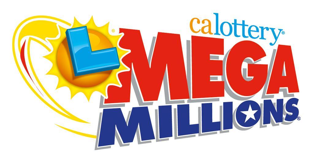 RT @calottery: #ICYMI: #MegaMillions ticket worth $442K sold in #Greenfield! INFO: https://t.co/2qfUsiskaI https://t.co/93F64zyLZc