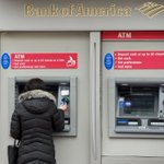 Customers angry after Bank of America tightens free-checkingrules