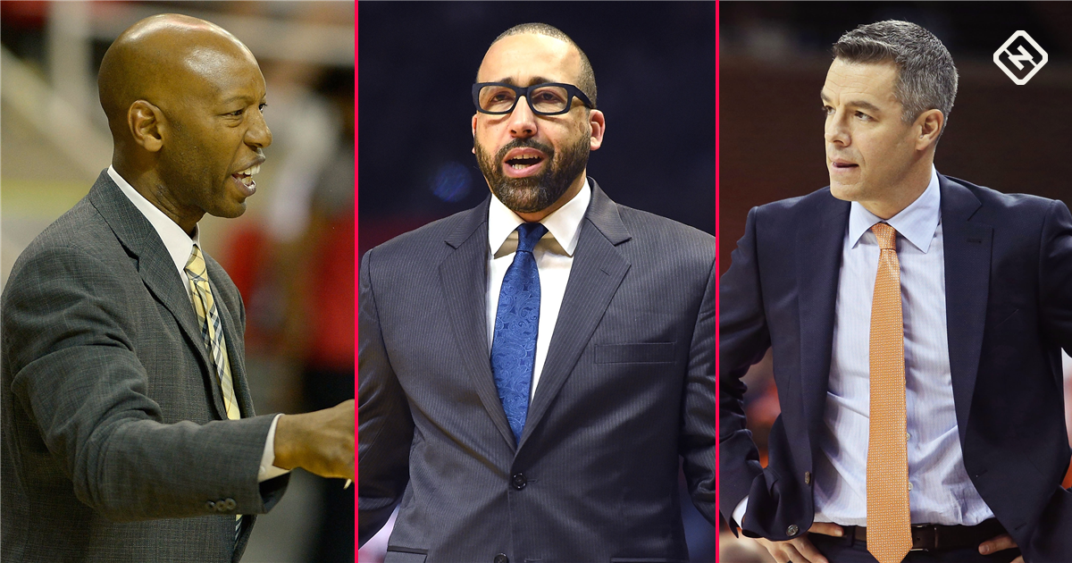 With Jason Kidd out, Bucks could target these 10 coaching candidates https://t.co/3sPKT0INI6 https://t.co/8cSnPXIId7