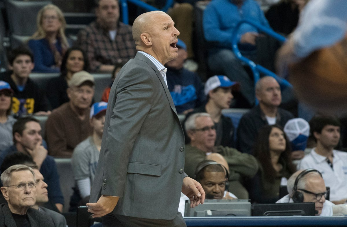 #Meta @Bucks despide al coach Jason Kidd https://t.co/i7NtgKjcCM https://t.co/aGXNS9mPls