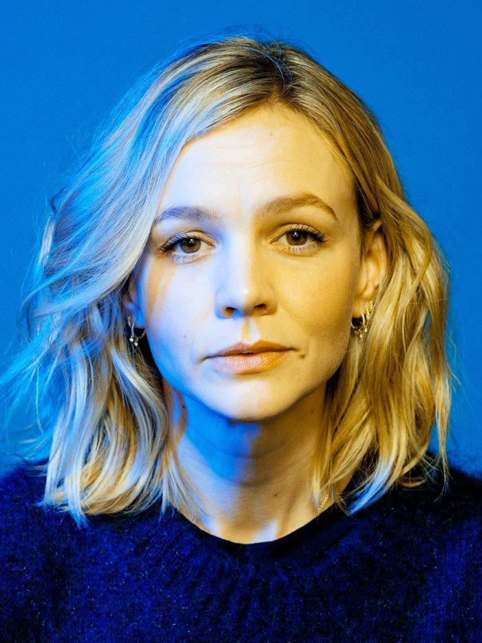 Variety's 2018 Sundance Film Festival portrait studio