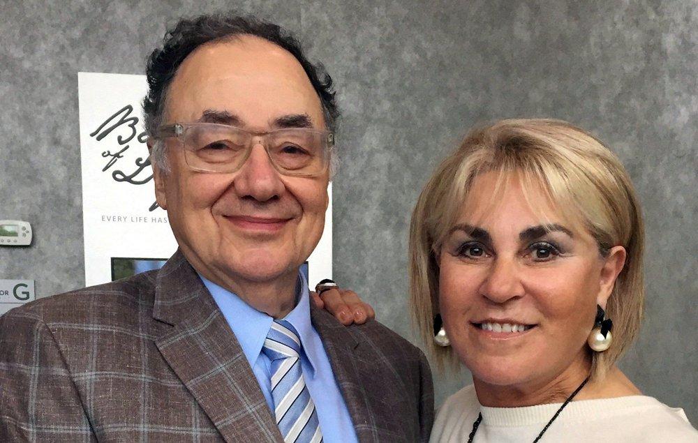 Christie Blatchford: Private investigators in Sherman case share police penchant for leaks
