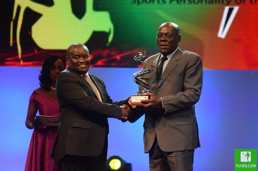 Gor legend: Why KPL Awards appeared flawed