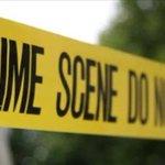 Three dead after bus rams pedestrians in Ruiru