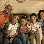 RT : A família que eu queria ver no #b...