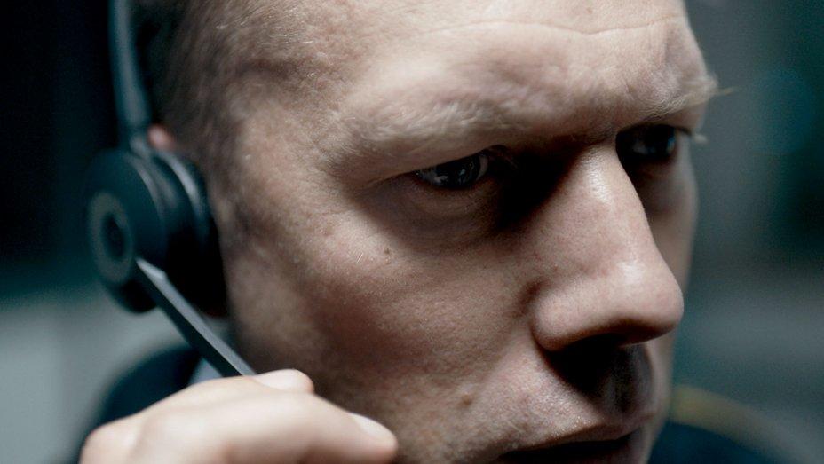 Sundance: Danish thriller 'The Guilty' lands at Magnolia