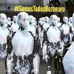 RT : #CondenaTRF4 MILITANCIA DO BOZONAR...