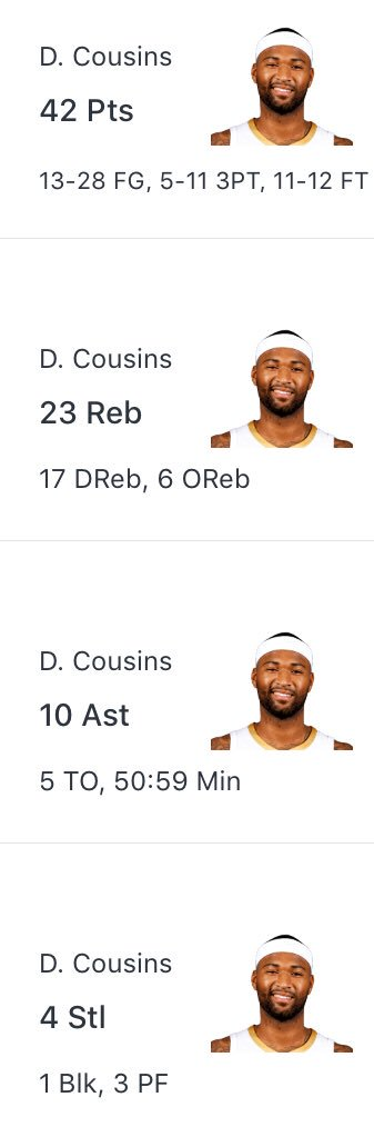 World_Wide_Wob demarcus cousins