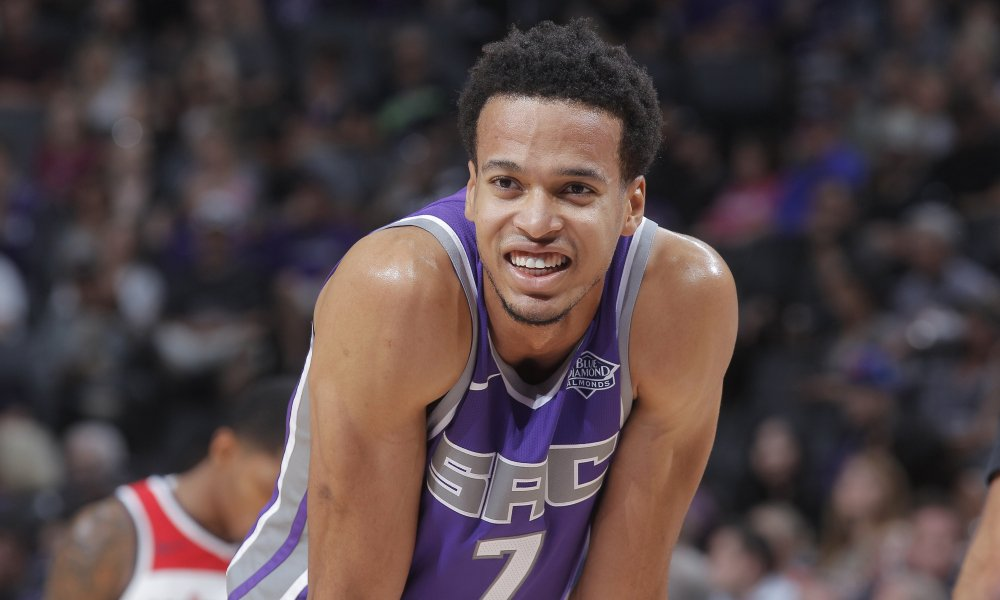 RT @HoopBallFantasy: Pickups of the Night ($): Need a pal? Better call Skal! https://t.co/NTUHmVUkF2 https://t.co/Hu3DbgOo3A