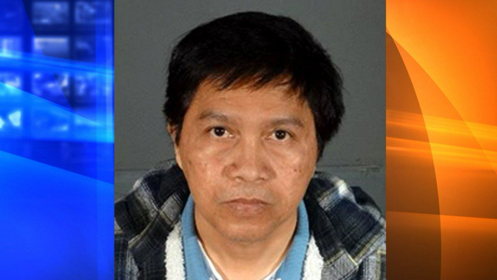 L.A. Man Sentenced to 47 Years to Life for Repeatedly Molesting 5 Boys Over 7-Year Span https://t.co/3Rjq1qwiAU https://t.co/EXrm2utCze