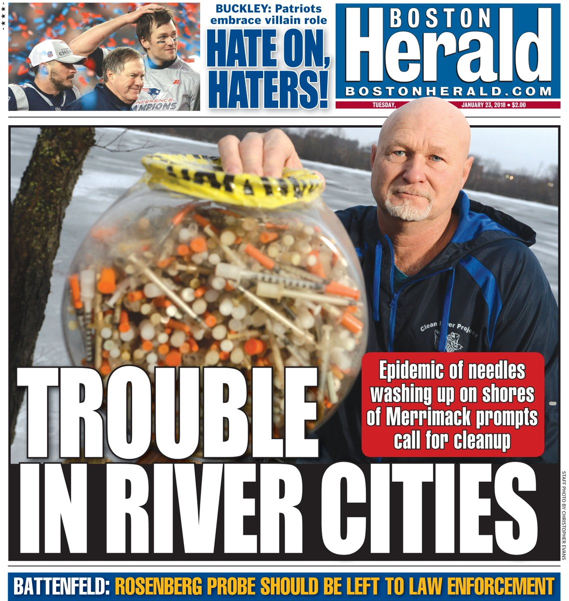 RT @bostonherald: Today's page one https://t.co/NlkkggfPsT