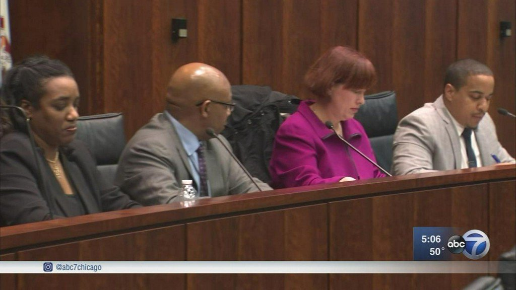 State lawmakers hold 4th hearing on marijuana legalization