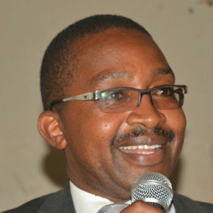 Chaos in Muranga county Assembly blamed on Raila