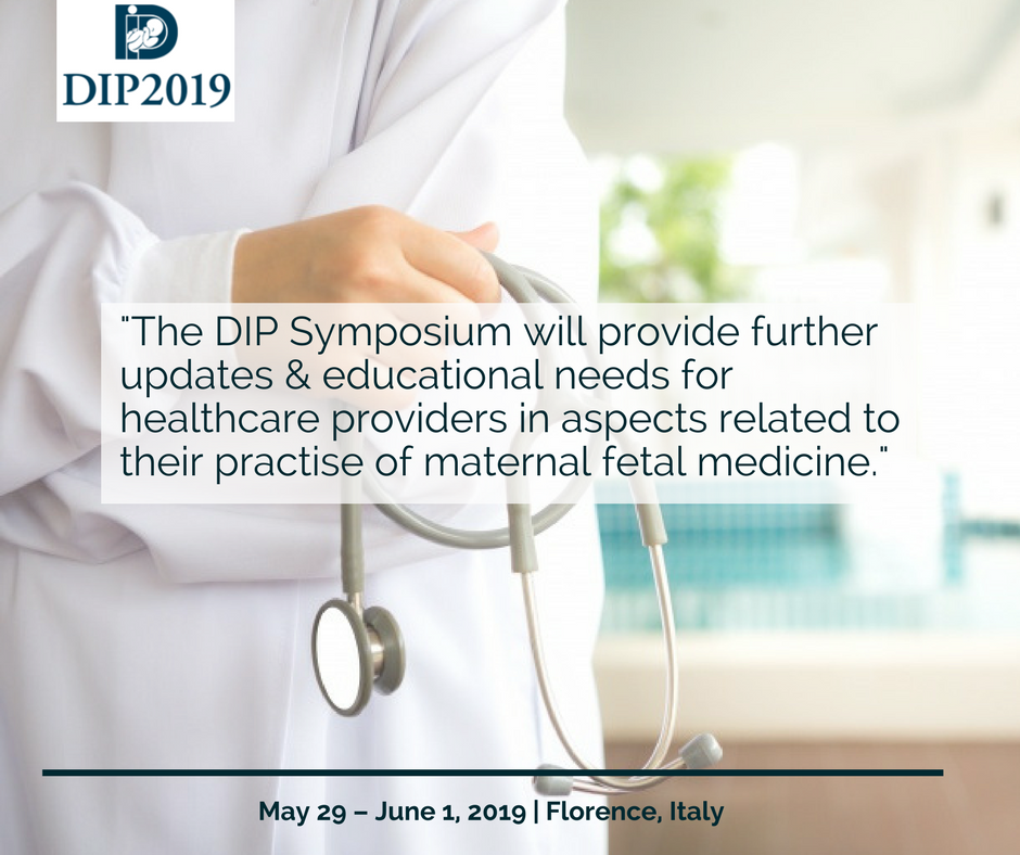test Twitter Media - Don't miss out on DIP 2019!  For more information click here: https://t.co/U6YDkBhPWi  #DIP2019 #florence #savethedate #diabetes #pregnancy #womenshealth #health #digital #medical #fetal #maternal #care #conference #italy #treatment #research #innovation #startup #hypertension https://t.co/aAfwwu5Jif