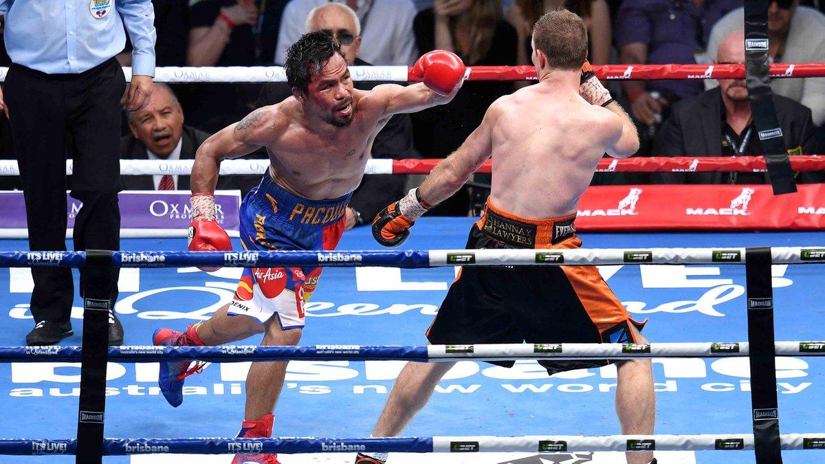 WATCH Top Rank 2017 highlights https://t.co/jhnnUmrXH9 #Video #mannypacquiao #allthebelts #boxing https://t.co/y8QCAjmZTa