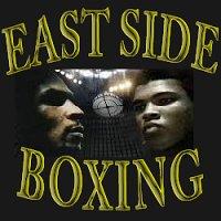 World Boxing Super Series Semifinals Live On Super Channel https://t.co/ZKafxEULrJ #PressRoom #allthebelts #boxing https://t.co/eTg0KPLitS