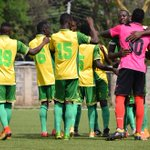 Vihiga unveils its 30-man squad