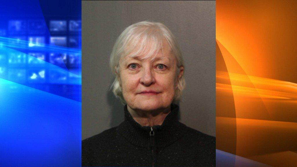 Serial Stowaway Charged After Boarding Chicago Flight Bound for London Without Ticket, Passport https://t.co/udRijQM9Fb https://t.co/ZtG3zRKl8F