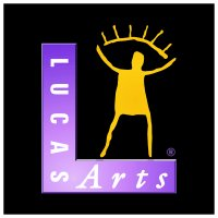 Mejor Aventura Gráfica de LucasArts https://t.co/iFVSqMPAGh https://t.co/85VplhIega