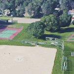 Cedar Falls pickleball plan advances