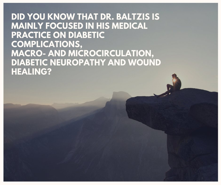 test Twitter Media - Did you know? #drdimitriosbaltzis #diabetes #insulin #diabeticfoot #type1 #type 2 https://t.co/ePNBbgIKis