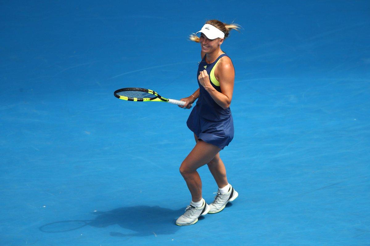 WTA WTA