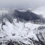 Twelve skiers injured, soldier dead after Japan volcano eruption sends rocks flying