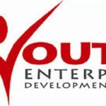 Youth Fund will not be interruptedafter the merger of financial institutions