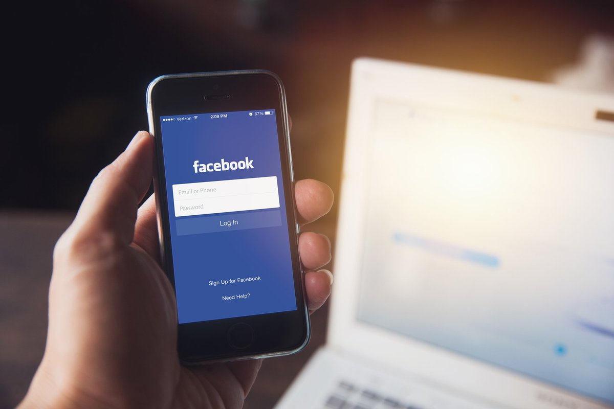 #KeepingCRESocial by @MrsSarahMalcolm: What You Need to Know About the Facebook Changes https://t.co/sDzNP7qTnR https://t.co/01BeKpj72D