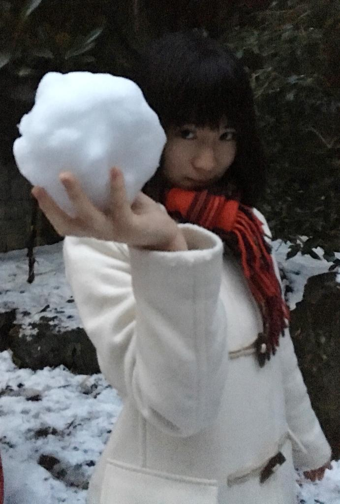 蒼波純 Part4©2ch.netYouTube動画>9本 ->画像>947枚