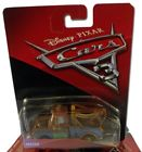 DISNEY PIXAR CARS 3 MATER MATTEL DIECAST 1:55 TOY CAR NEW IN PACKAGE Buy now! https://t.co/9bPouTRnCa https://t.co/xAX4jitaCL