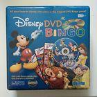 Walt Disney DVD BINGO Game Colectible Tin Metal Box Best Ever! https://t.co/goPPjqNzAN https://t.co/31oHvXotPa
