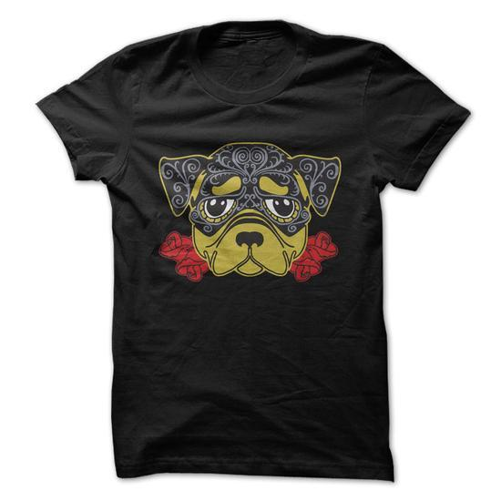 Sugar Rottie Get yours => https://t.co/KtLX53EfGX #doghoodie #dogmugs #dogsweatshirts #dogtanktops #SaludTues https://t.co/eqDJIOOGxY
