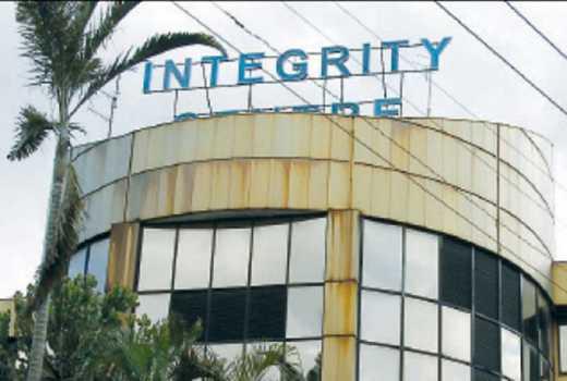 EACC summons five MCAs over attempt block new school principal in Makueni